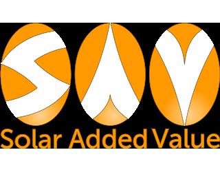 Dentro de las distintas tecnologías fotovoltaicas destaca en la actualidad la denominadaenergía fotovoltaica de concentración, comúnmente conocida como CPV por...