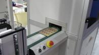 SAV comercializa simuladores para caracterización de la curva de potencia de receptores fotovoltaicos, permitiendo a su vez una rápida clasificación...