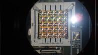 Desarrollado por el IES-UPM y comercializado por Solar Added Value, el simulador solar Helios 3198 permite medir y clasificar paneles...