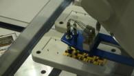 Desde el departamento de Ingeniería e I+D, nos ponemos a su disposición para diseñar la electrónica de control que dé...