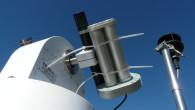 Nuestro departamento de ingeniería ofrece servicios de calibración de dispositivos fotovoltaicos CPV para su posterior uso como referencias en ensayos,...