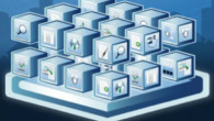 La experiencia que nos aporta el desarrollo de las aplicaciones informáticas para el uso de nuestros equipos electrónicos de fabricación...
