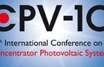 Logo Conferencia CPV-10