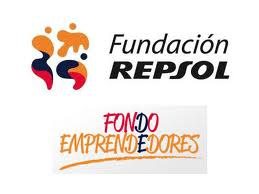 Un proyecto de I+D presentado por SAV ha sido seleccionado como finalista por el Fondo de Emprendedores de REPSOL en...